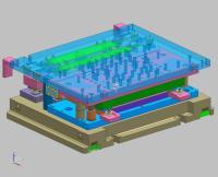 Thumbnail image for http://www.senelkalip.com.tr/DesktopModules/FotoBuyutec/images/449/792_00_(2012_08_27)komple.jpg