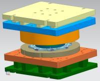 Thumbnail image for http://www.senelkalip.com.tr/DesktopModules/FotoBuyutec/images/449/818-00 .jpg