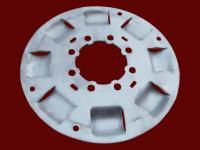Thumbnail image for http://www.senelkalip.com.tr/DesktopModules/FotoBuyutec/images/461/3nn copy.jpg